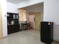 Condo Room for Rent at Prima U1, Shah Alam