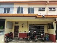 Property for Sale at Taman Desa Permai