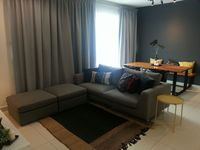 Property for Rent at Cristal Serin Residence