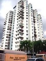 Property for Sale at Relau Indah