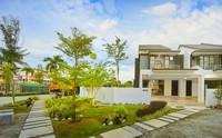 Property for Sale at Taman Machang Bubok
