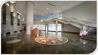 Office For Rent at Menara AmFIRST, Petaling Jaya