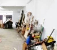 Property for Rent at Bandar Baru Sentul