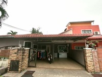 Property for Sale at Taman Kinrara