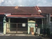 Property for Sale at Taman Bernam Jaya