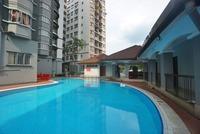 Property for Sale at Kojaya