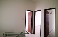 Semi D For Rent at Seri Austin, Tebrau