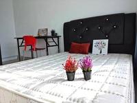 Condo Room for Rent at Casa Residenza, Kota Damansara