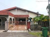Property for Auction at Bukit Baru Business Centre