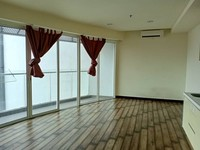 Condo For Rent at Sphere Damansara, Damansara Damai