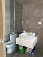 SOHO For Rent at H2O Residences, Ara Damansara