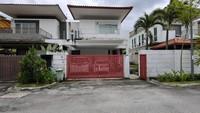 Property for Sale at Taman Mutiara Gombak 2