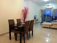 Property for Sale at Connaught Avenue