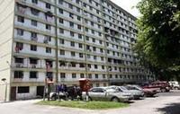 Property for Sale at Taman Bukit Cheras