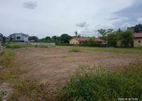 Property for Sale at Kampong Bukit Changgang