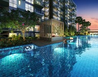 Property for Sale at BRP 5