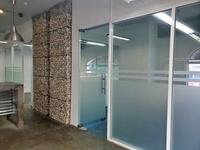 Office For Rent at Dataran Sunway, Kota Damansara