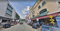 Shop For Rent at Dataran Sunway, Kota Damansara