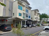 Property for Sale at Merdu Idaman