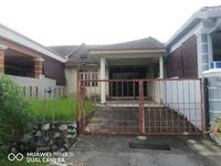 Property for Sale at Taman Bukit Kepayang