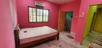 Bungalow House For Sale at Bukit Beruntung, Rawang
