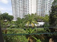 Apartment For Sale at Pangsapuri Seri Pulai, Puchong Hartamas