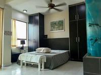 Property for Rent at Ritze Perdana 1