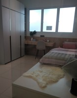 Apartment For Sale at Subang 2, Shah Alam