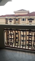 Property for Sale at Kuhara Court