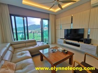 Property for Sale at Mira Residence