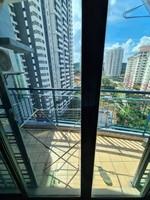 Condo For Rent at Changkat View, Dutamas