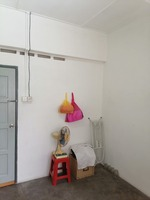 Shop Apartment Room for Rent at Chow Kit, KL City Centre