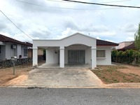 Property for Rent at Green Street Homes