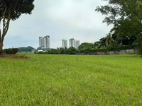 Property for Sale at Mines Resort City