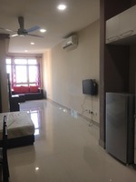 Property for Sale at Shaftsbury Serviced Suites