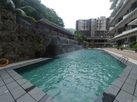 Property for Sale at Armanee Terrace II