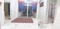 Property for Sale at Kiambang Apartment