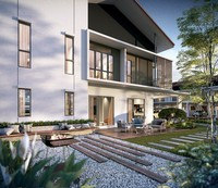 Property for Sale at Pj New Town