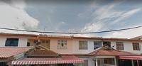 Property for Sale at Taman Desa Taming Sari
