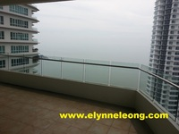 Property for Sale at The Cove