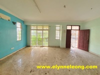 Property for Sale at Pantai Jerjak