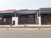 Property for Sale at Taman Klebang Putra