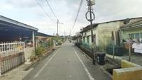Property for Sale at Kampung Pandan