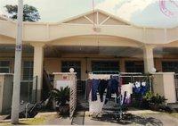 Property for Auction at Taman Saga Damai