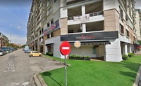 Property for Sale at Fortune Avenue