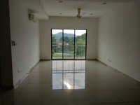 Property for Rent at T Parkland