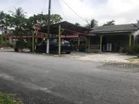 Property for Sale at Kampung Melayu Subang