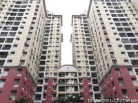 Property for Auction at South City Condominium