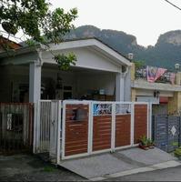 Property for Sale at Taman Sri Gombak