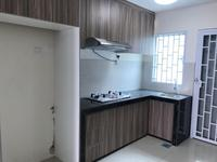 Property for Rent at Bandar Puncak Alam